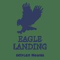 Eagle Landing Duplex Rentals Texas